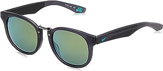 NIKE Achieve R Sunglasses - EV1024