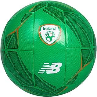 New Balance FAI Ireland Dispatch Football