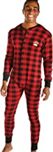 Best pajamas with bottom flap Reviews