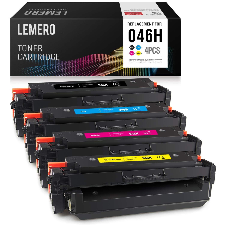 Eurotone Toner for Canon I-Sensys MF 3010 Replaces 3484B002 725 Black 3484B002AA