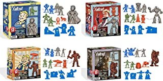 Best monkey toy fallout 4 Reviews