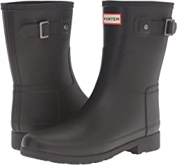 Original Refined Short Rain Boots