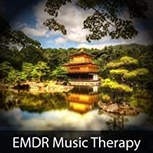 Emdr Music Therapy