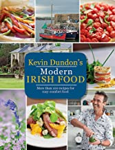 Best kevin dundon books Reviews