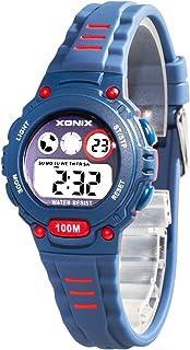 Amazon.co.uk: 100 to 199 m Wrist Watches Girls: Watches