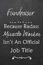 Best bad education fundraiser Reviews