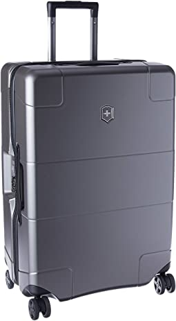 Victorinox Lexcion Hardside Medium Travel Case