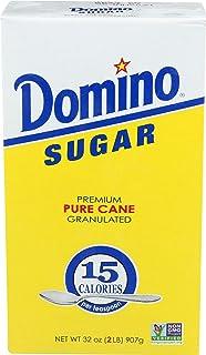 Domino Sugar, Sugar Cane, 32 Ounce