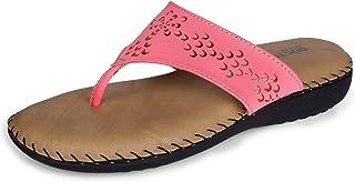 Doctor Women's Flip-Flops \u0026 Slippers