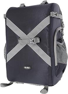 Suchergebnis Auf Für Dji Phantom 2 Koffer Rucksäcke Taschen