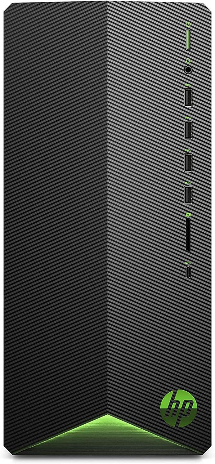 CUK Pavilion TG01 Professional Home Ryzen 16GB [Alternative dealer] Desktop Latest item DDR4 7
