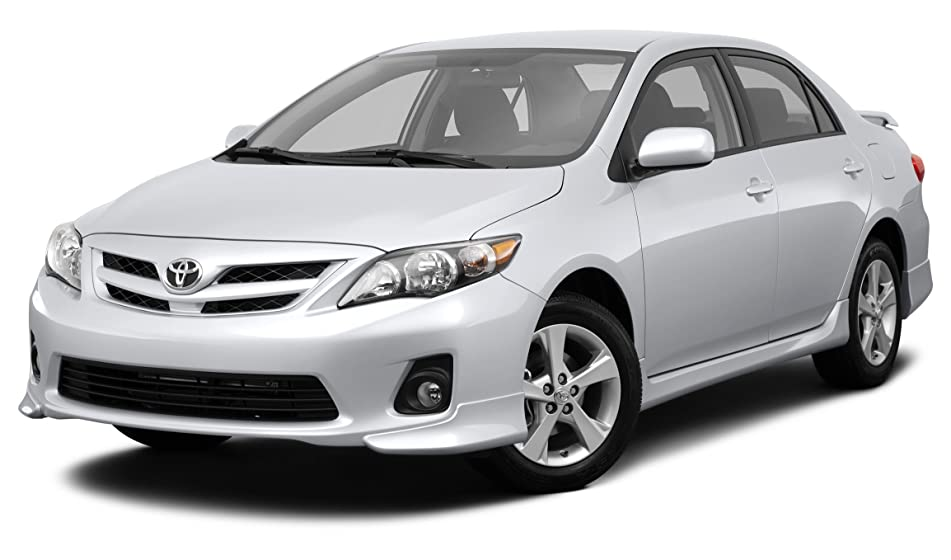 Perfect We Donu0027t Have An Image For Your Selection. Showing Corolla S. Your Selected  Color May Not Be Shown. Toyota