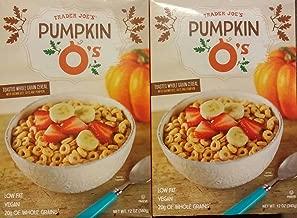 Best trader joe's o's cereal ingredients Reviews