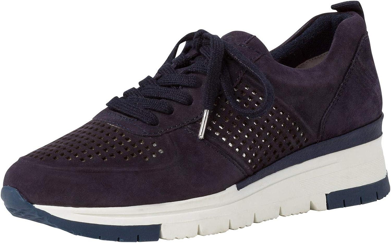 人気 激安通販ショッピング Tamaris Women's Low-Top Sneakers