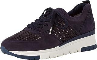 Tamaris 1-1-23745-24 womens Low-Top Sneakers