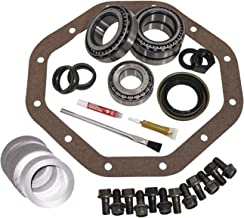 Best wheel bearing replacement cost dodge ram 1500 Reviews