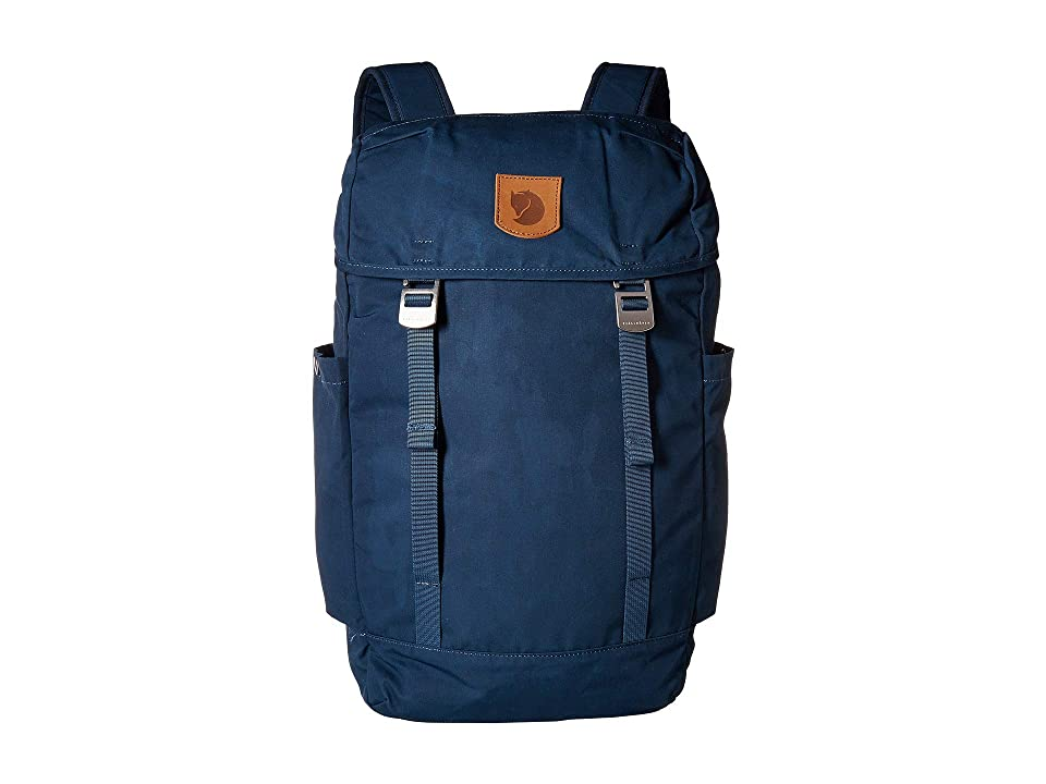 55e9fb696fe Fjallraven Greenland Top (Storm) Backpack Bags