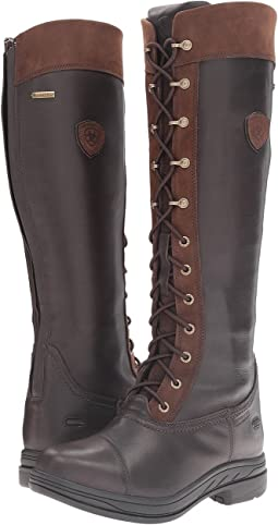 Ariat - Coniston Pro GTX Insulated