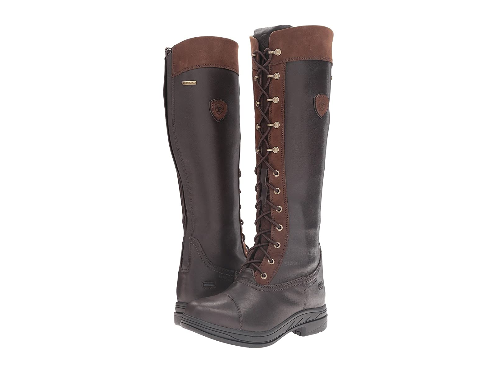 Ariat Coniston Pro GTX InsulatedSelling fashionable and eye-catching shoes