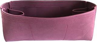 Amazon.es: bolsos louis vuitton mujer - Incluir no ...