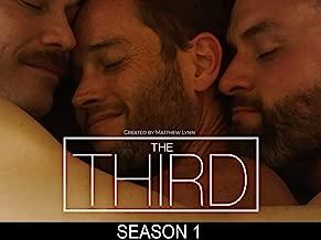 The Third - Season 1