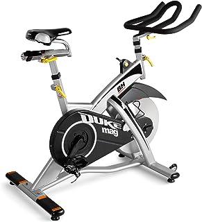 Amazon.es: 50% de descuento o más - Bicicletas estáticas y de ...