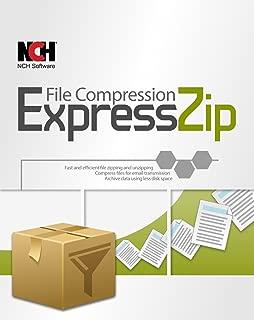 Best express zip windows 10 Reviews