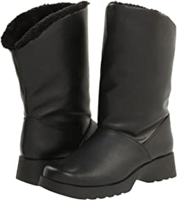 Your Selections. Shoes · Boots · Winter and Snow Boots · Women · Dress 4cd8d40d1047