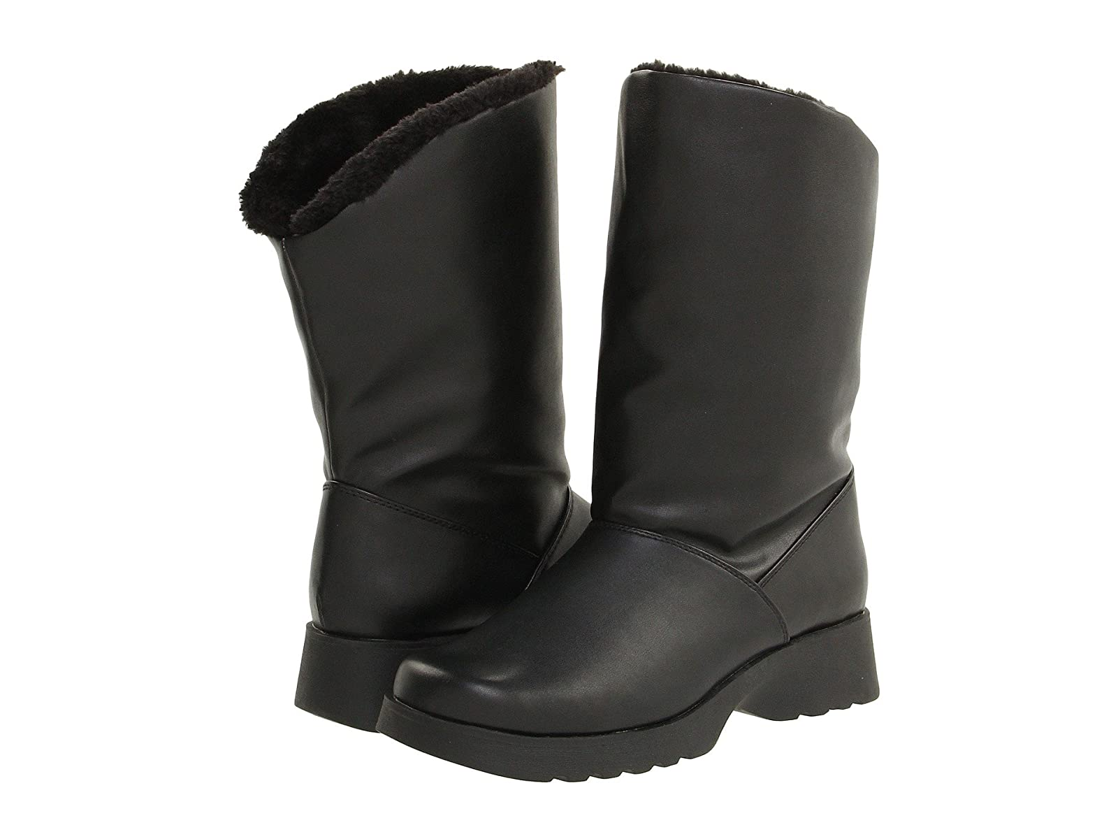 Tundra Boots AveryEconomical and quality shoes