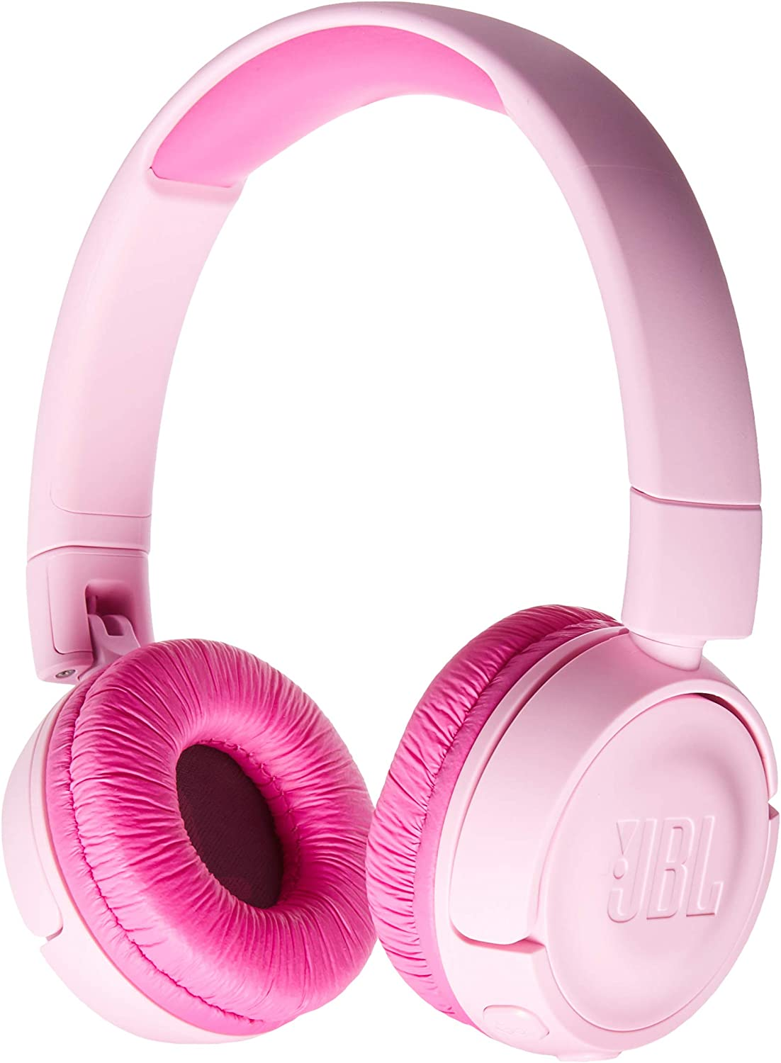 JBL JR 300BT - On-Ear Wireless Kids Pink for Headphones Limited time free shipping Recommendation