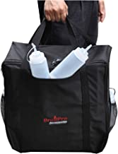 BroilPro Accessories 22 Inch Griddle Carry Bag (Fits Blackstone 22