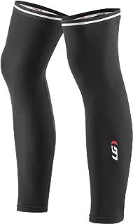 Louis Garneau Cycling Leg Warmers 2