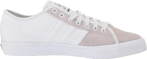 Crystal White/Crystal White/Footwear White