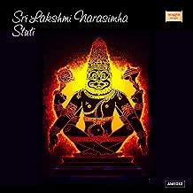 Best narasimha stuti mp3 Reviews