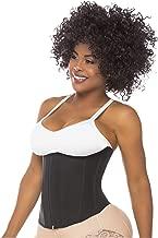 waist trainer online