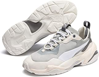 PUMA Thunder Colour Block WN's Women's Sneakers