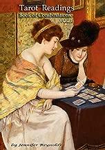 Tarot Readings: Book of Combinations Vol 1