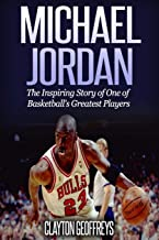 Best the story of michael jordan Reviews