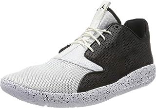Nike Air Jordan Ecplise Mens Trainers 724010 Sneakers Shoes