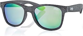 Superdry - Alfie 108P Polarised Gafas de Sol