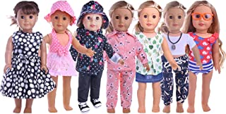 am girl doll clothes patterns