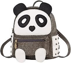 backpack purse pattern