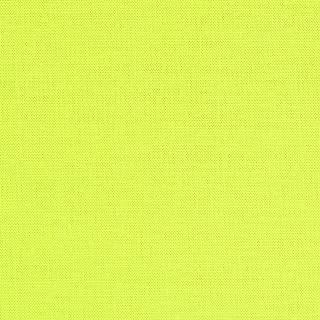 neon cotton fabric