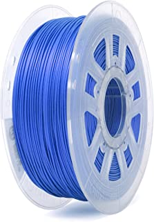 hips plastic filament