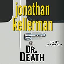 Best john rubinstein audiobooks Reviews