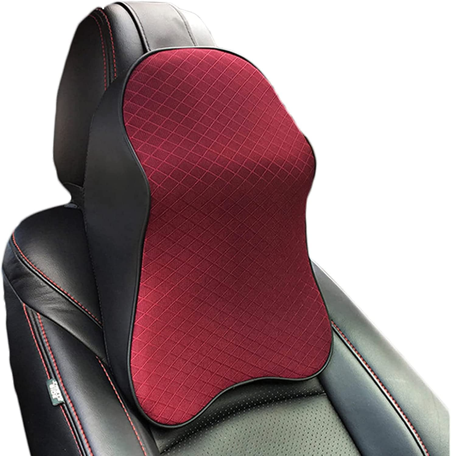 Ultra Comfy - Free shipping on posting reviews Ranking TOP13 The Renovation of Headrest N Car Seat Neck Pillow