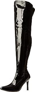 Women's Lust 3000X Knee-High Boot