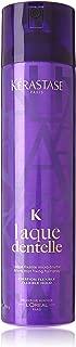 Kerastase Laque Dentelle Micro Mist Fixing Flexible Hold Hair Spray, 8.8 Ounce
