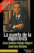 Mejor Juan Antonio Vallejo Nágera de 2021 - Mejor valorados y revisados