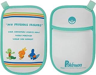 Pokemon Portable Multi Pouch - Precious Friend
